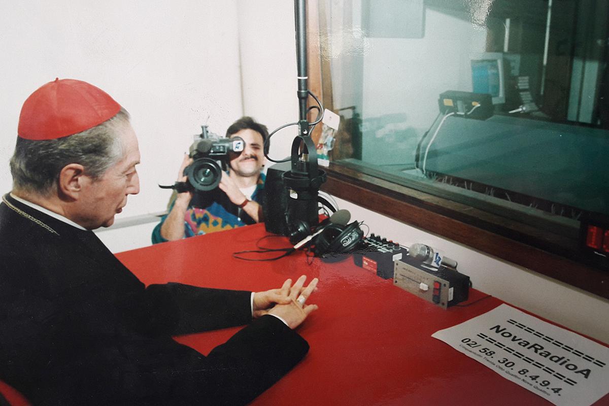 radio-storia