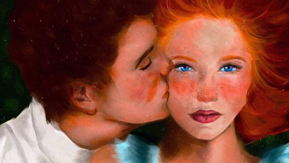 cover_emanuele-aloia-il-bacio-di-klimt (1)