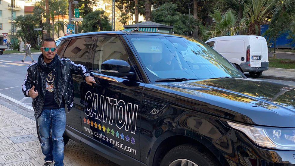 canton2