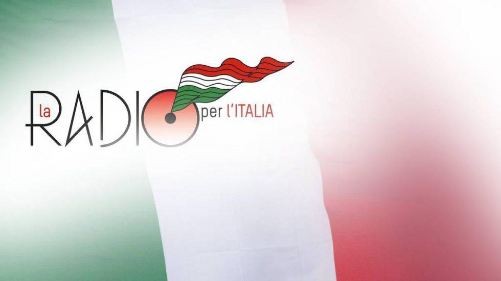 radio-per-italia
