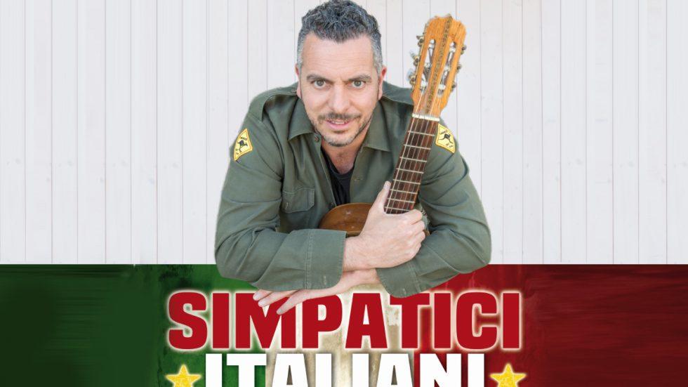 simpatici-italiani (1)