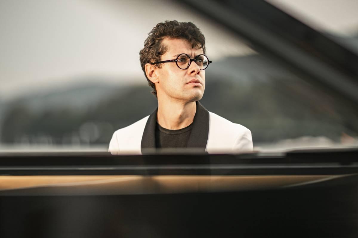 Alessandro Martire