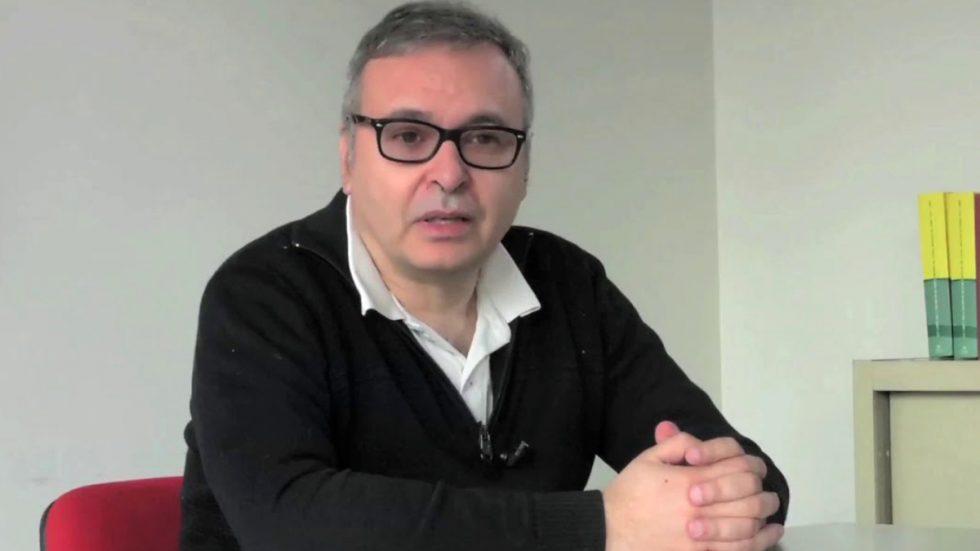 Bernardino Casadei (1)