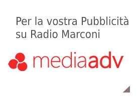Mediaadv