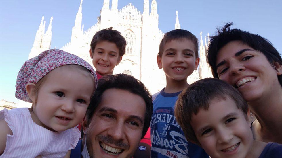 missionari_SITO