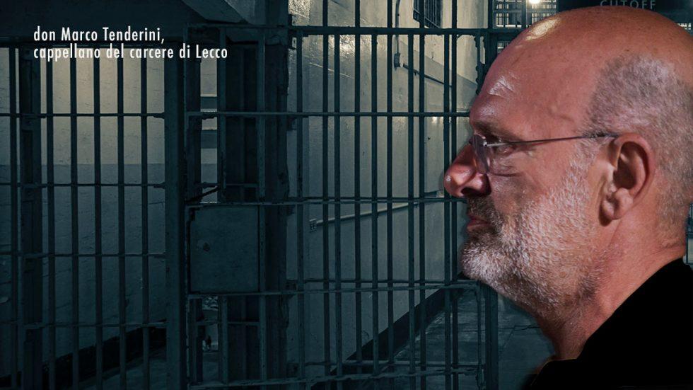 carcere_SITO