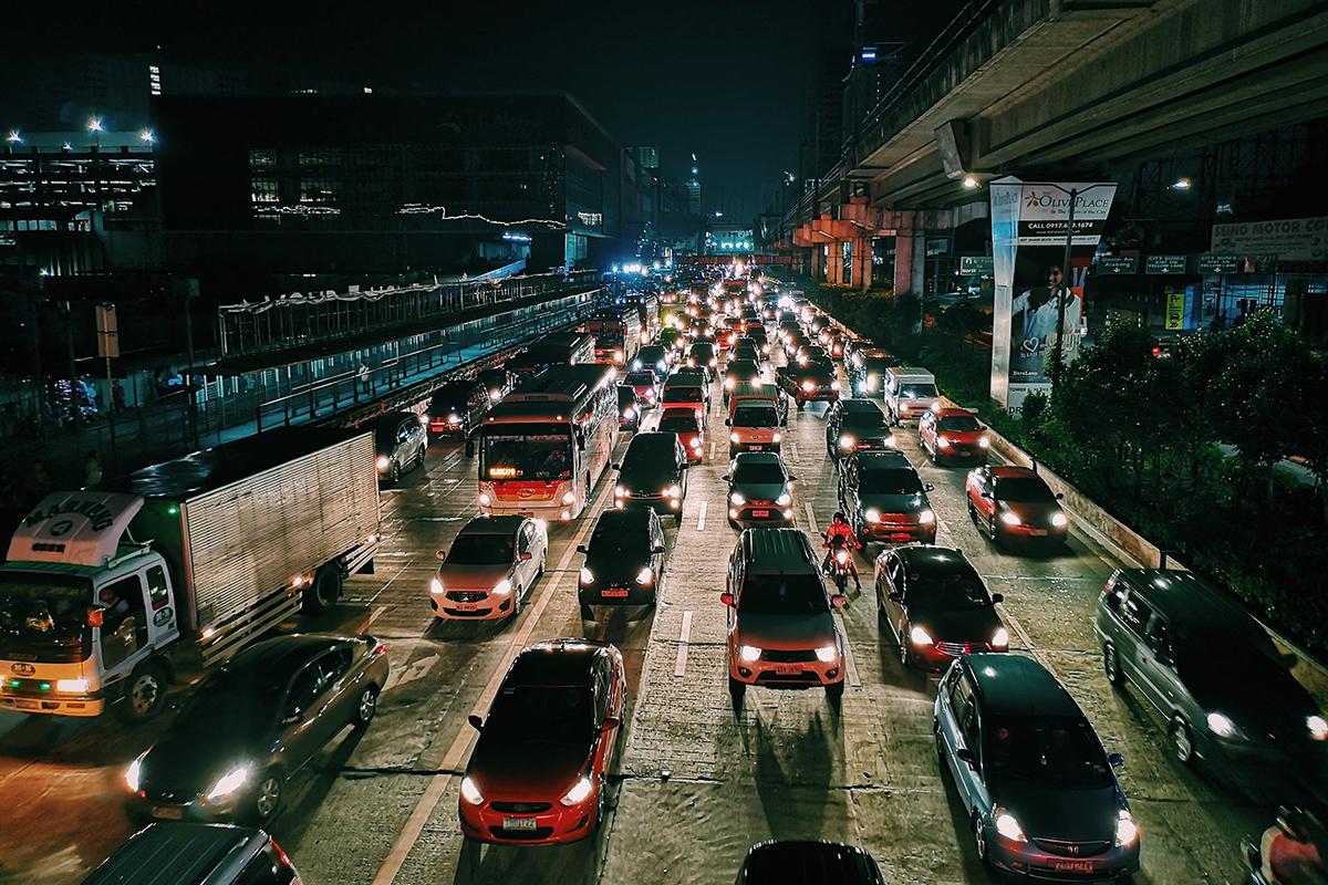 traffico_SITO