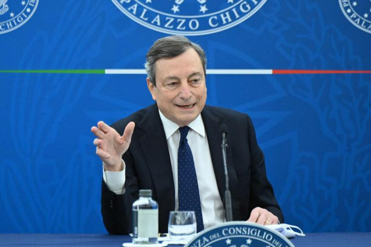 Draghi_vaccinazioni