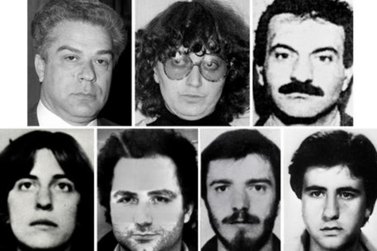Francia_terrorismo