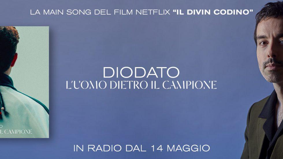 Diodato_copertina