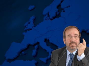 Un vento nazionalista che rischia di diventare tempesta, con noi il professor Agostino Giovagnoli