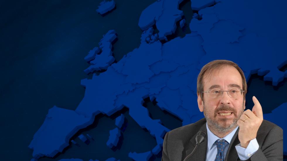 europa_storia