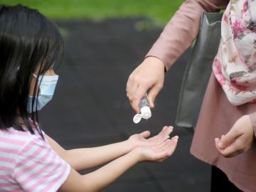 Le famiglie lombarde attraverso la pandemia. Esigenze e prospettive.